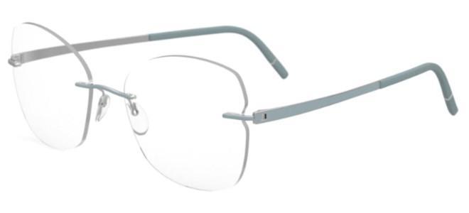 Silhouette eyeglasses MOMENTUM 5529/HF