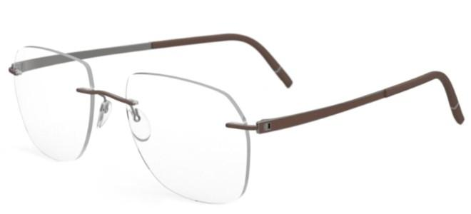 Silhouette eyeglasses MOMENTUM 5529/HR