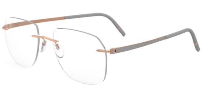 Silhouette brillen MOMENTUM 5529/HR