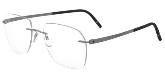 Silhouette briller MOMENTUM 5529/HR