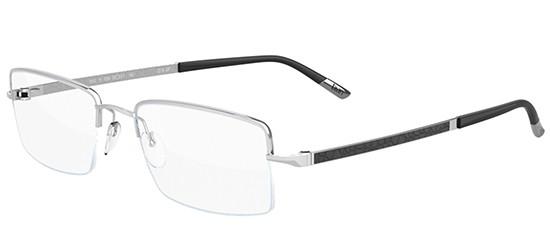 Silhouette eyeglasses PRESTIGE NYLOR 5510