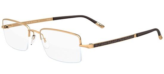 Silhouette brillen PRESTIGE NYLOR 5510