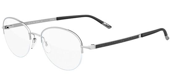 Silhouette eyeglasses PRESTIGE NYLOR 5511