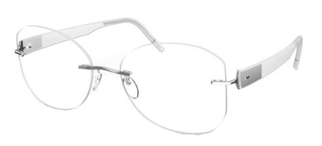 Silhouette briller SIVISTA 5553/JZ