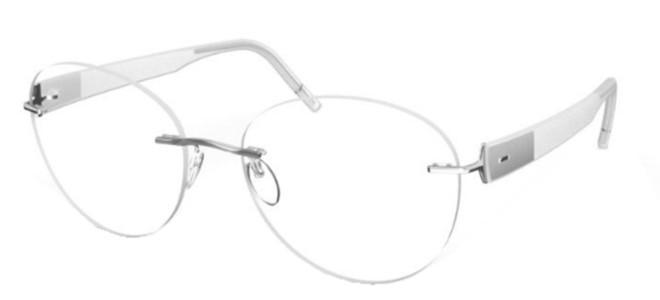 Silhouette brillen SIVISTA 5553/KJ