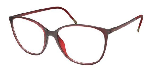 Silhouette brillen SPX ILLUSION 1601
