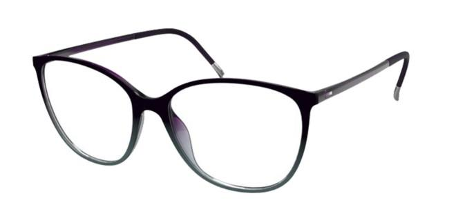Silhouette eyeglasses SPX ILLUSION 1601