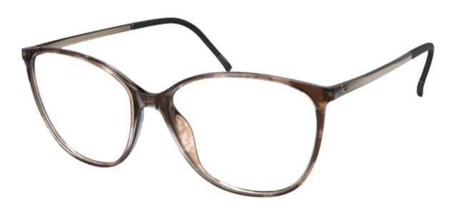 Silhouette briller SPX ILLUSION 1601