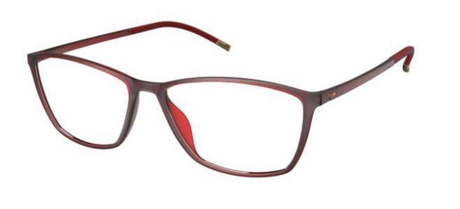Silhouette brillen SPX ILLUSION 1602