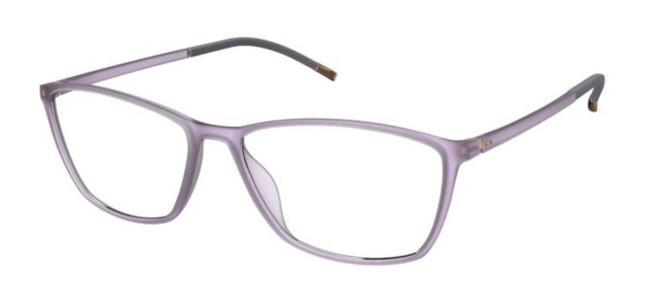 Silhouette briller SPX ILLUSION 1602