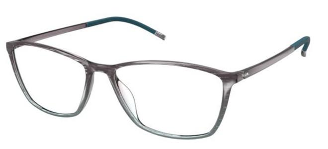 Silhouette eyeglasses SPX ILLUSION 1602