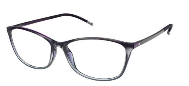 Silhouette briller SPX ILLUSION 1603