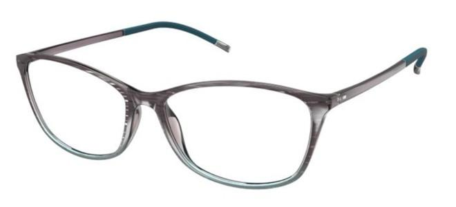 Silhouette eyeglasses SPX ILLUSION 1603