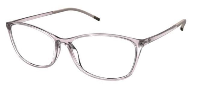 Silhouette brillen SPX ILLUSION 1603
