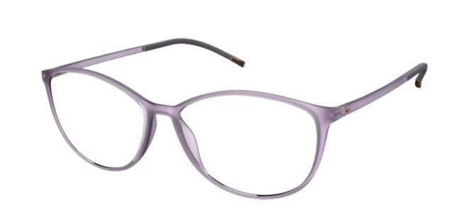 Silhouette brillen SPX ILLUSION 1604