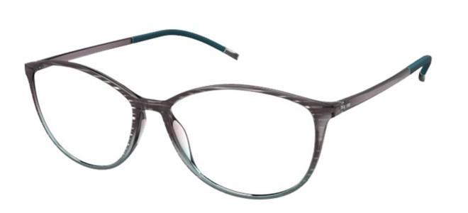 Silhouette briller SPX ILLUSION 1604