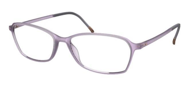 Silhouette brillen SPX ILLUSION 1605