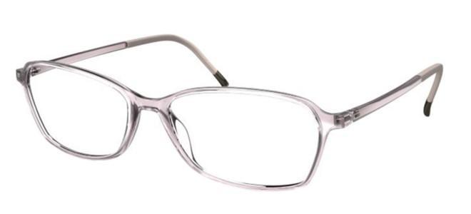 Silhouette eyeglasses SPX ILLUSION 1605
