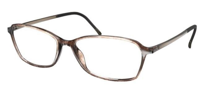 Silhouette briller SPX ILLUSION 1605