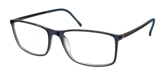 Silhouette brillen SPX ILLUSION 2934