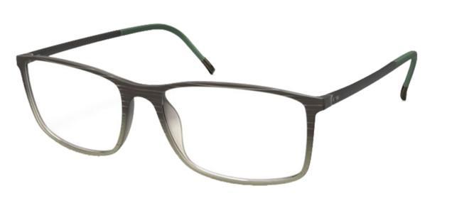 Silhouette eyeglasses SPX ILLUSION 2934