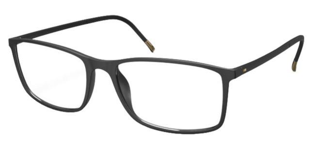 Silhouette briller SPX ILLUSION 2934
