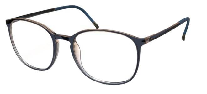 Silhouette briller SPX ILLUSION 2935