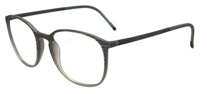 Silhouette eyeglasses SPX ILLUSION 2935