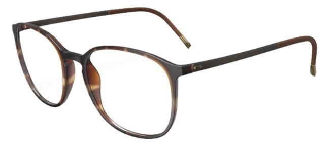 Silhouette brillen SPX ILLUSION 2935