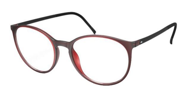 Silhouette eyeglasses SPX ILLUSION 2936