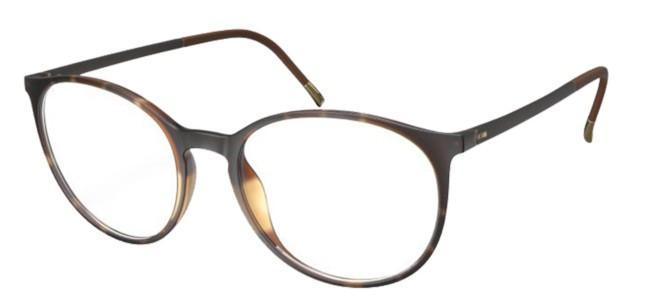 Silhouette brillen SPX ILLUSION 2936
