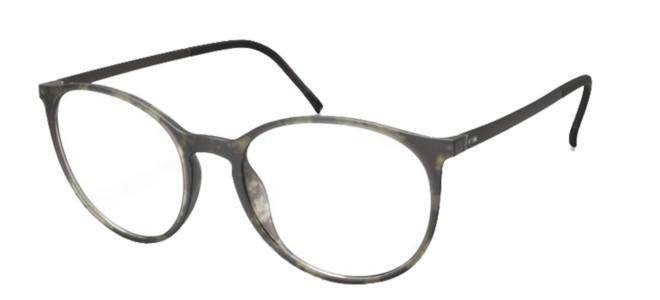 Silhouette briller SPX ILLUSION 2936