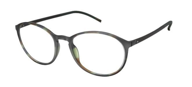 Silhouette brillen SPX ILLUSION 2940