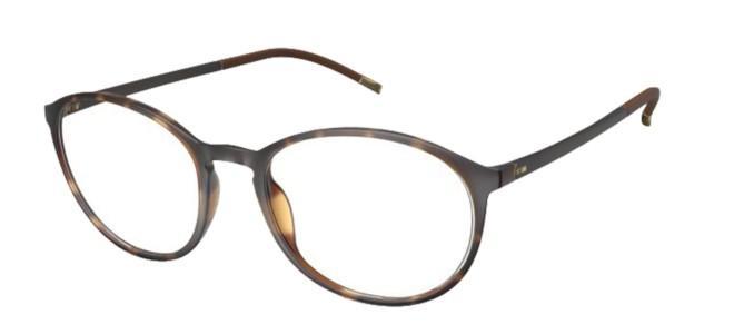 Silhouette briller SPX ILLUSION 2940