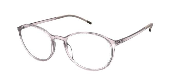 Silhouette eyeglasses SPX ILLUSION 2940