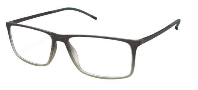 Silhouette eyeglasses SPX ILLUSION 2941