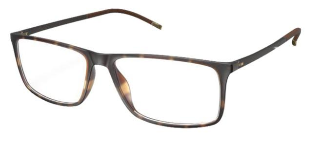 Silhouette briller SPX ILLUSION 2941