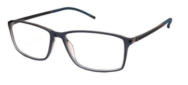 Silhouette eyeglasses SPX ILLUSION 2942
