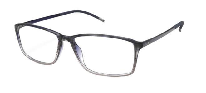 Silhouette brillen SPX ILLUSION 2942