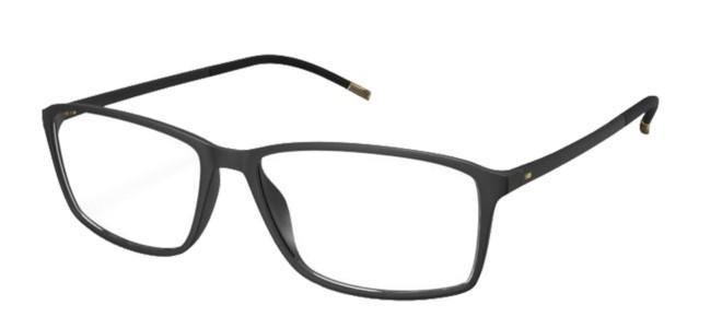 Silhouette briller SPX ILLUSION 2942