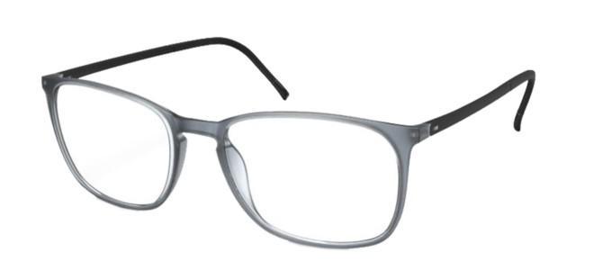 Silhouette brillen SPX ILLUSION 2943