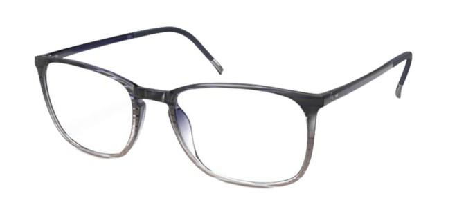 Silhouette briller SPX ILLUSION 2943