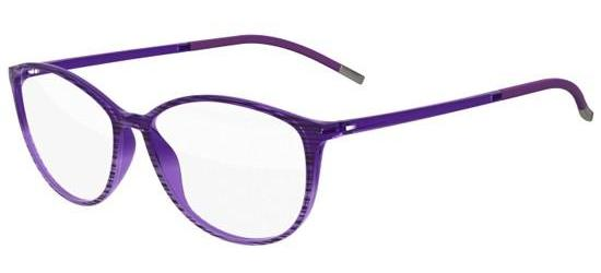 Silhouette eyeglasses SPX ILLUSION FULLRIM 1564