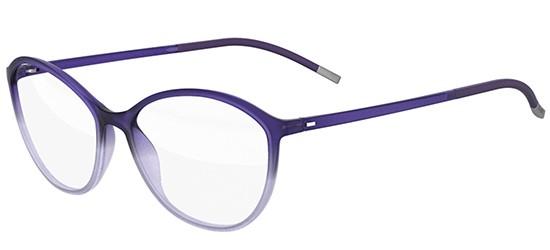 Silhouette eyeglasses SPX ILLUSION FULLRIM 1584