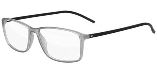 Silhouette brillen SPX ILLUSION FULLRIM 2893