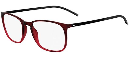 Silhouette eyeglasses SPX ILLUSION FULLRIM 2911