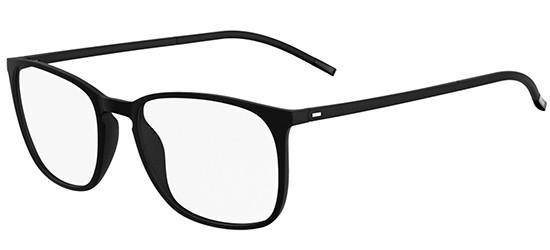 Silhouette briller SPX ILLUSION FULLRIM 2911
