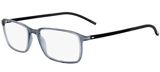 Silhouette brillen SPX ILLUSION FULLRIM 2912