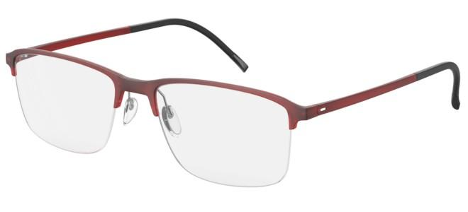 Silhouette eyeglasses SPX ILLUSION NYLOR 2913