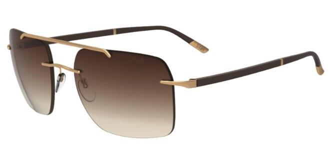 Silhouette sunglasses SUN C-2 8708